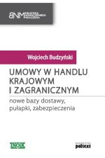 book-umowy-2012-s