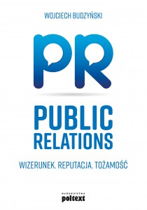 public-relations-okladka