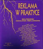 rek13