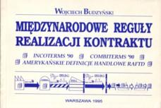 wojciech-budzynski-10m