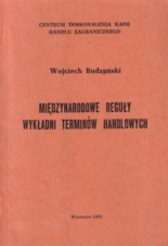wojciech-budzynski-12m