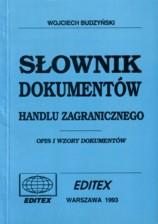 wojciech-budzynski-1m