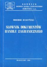 wojciech-budzynski-4m
