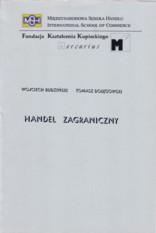 wojciech-budzynski-5m