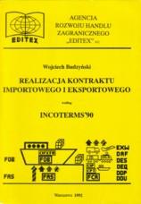 wojciech-budzynski-6m