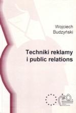 wojciech-budzynski-9m