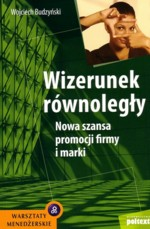 book-pi-pol-2011-s1