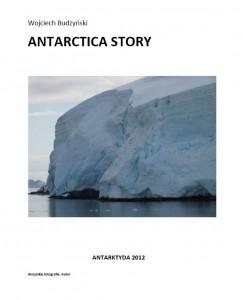 antarctica-strory-by-budzynski