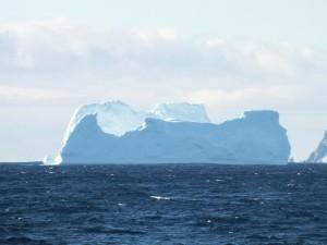 antarctica2s