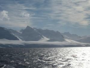 antarctica3s