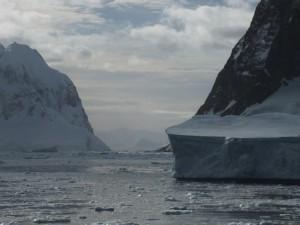 antarctica5s