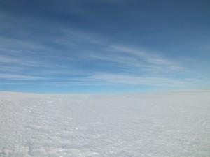 antarctica7s