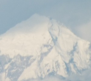 nepal1s