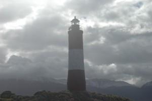 patagonia1s