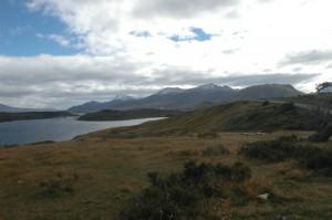 patagonia5s