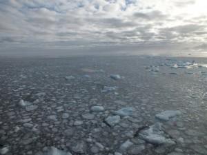 arctic-ocean-01-small