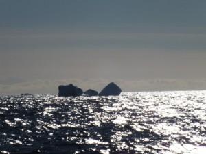 ocean-poludniowy-05-small