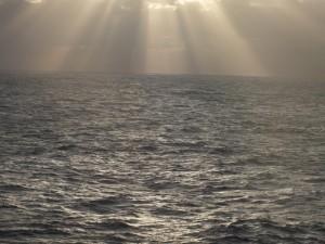 ocean-2wi-small