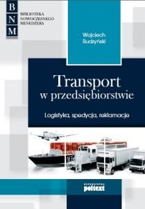 transport-okladka-n